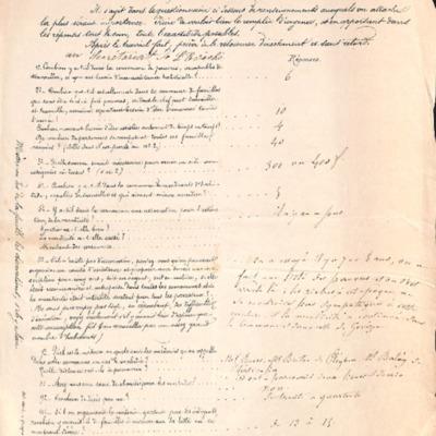 1871_Mendicité_Lothey.pdf