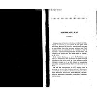 kerlouan.pdf