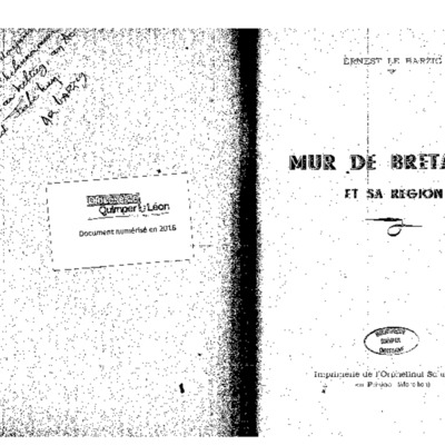 38629.pdf