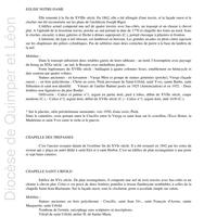 Couffon Répertoire des églises BOURG-BLANG.pdf