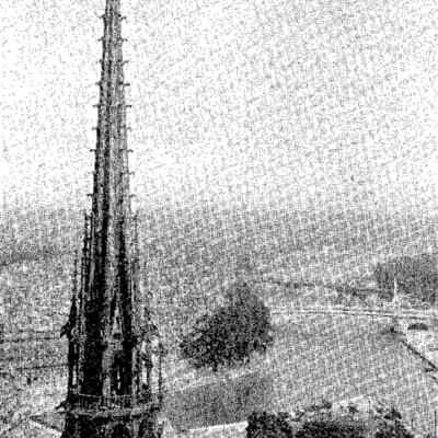 126289_Les églises de France illustrées 01.pdf