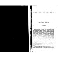 lanmeur.pdf