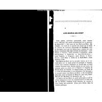 loc-maria-an-hent.pdf