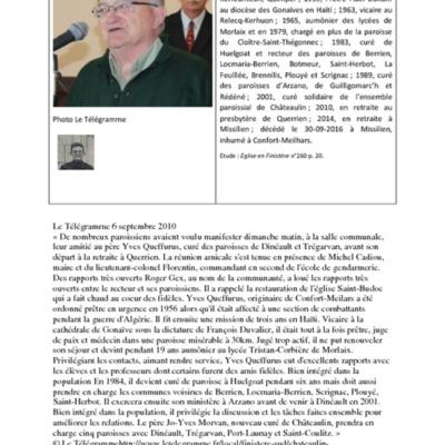 Queffurus Yves.pdf