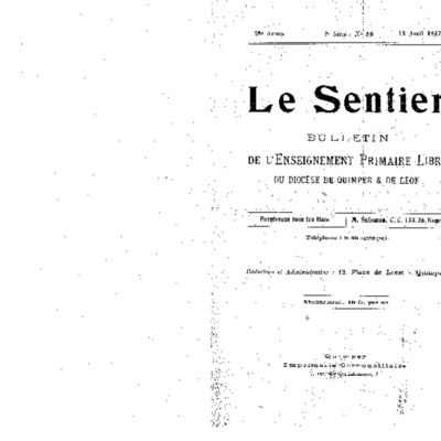 Le Sentier 56.pdf