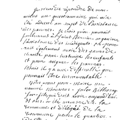 1871_Mendicité_SaintHernin.pdf