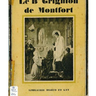 19380.pdf