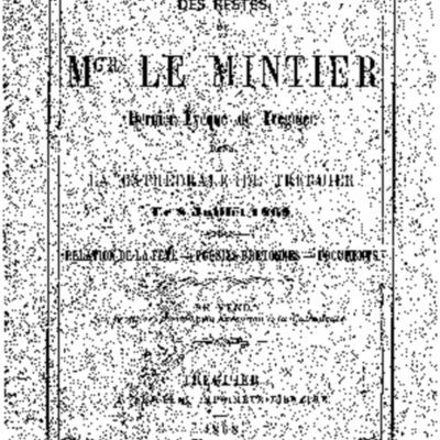 19535.pdf
