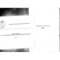 19796_annuaire_Bretagne_1897.pdf