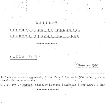 Kenvreuriez ar Brezoneg 03.pdf