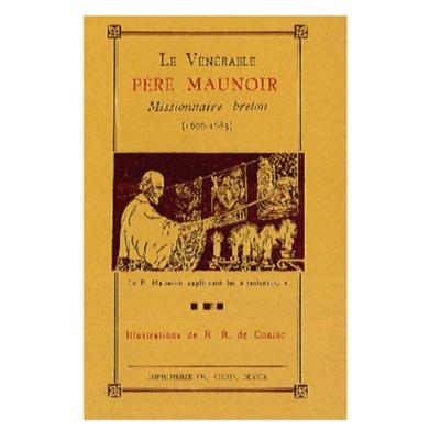 Brochure Maunoir et missions.pdf