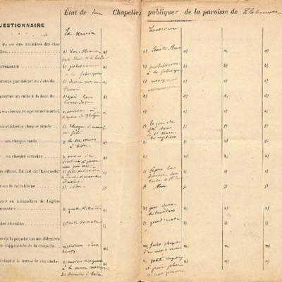 1903_Plabennec.pdf