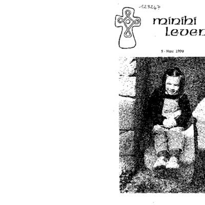 Minihi Levenez 005.pdf