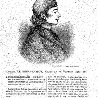 Les contemporains - Rohan-Chabot.pdf