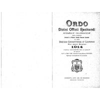 ordo_1914ocr.pdf