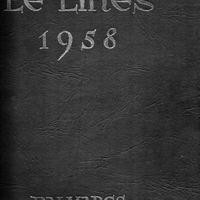 [Palmarès] Le Likès souvenir de l'année scolaire 1957-1958.pdf