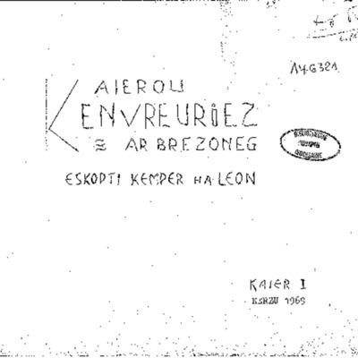 Kenvreuriez ar Brezoneg 01.pdf