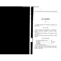 Le Bodeo.pdf