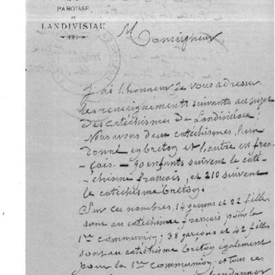 1902_Landivisiau.pdf