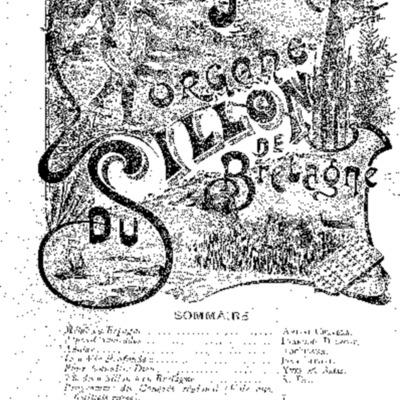 Lajonc 1906.pdf