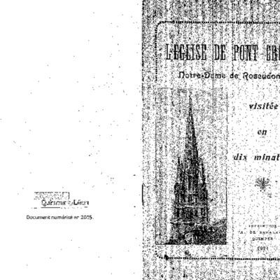 Plaquette Pont-Croix.pdf