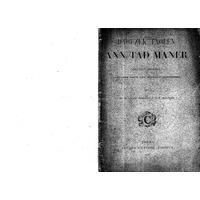 Daouzek taolenn an tad Maner.pdf