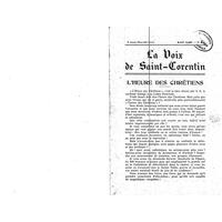 Quimper Voix de Saint-Corentin 1946 avril-decembre.pdf