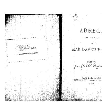Mel014.pdf