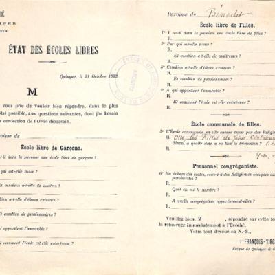 1903_Benodet.pdf