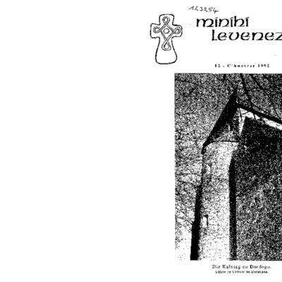 Minihi Levenez 012.pdf