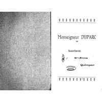 76004 duparc.pdf