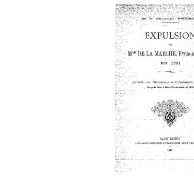 MEL263-expulsion-LaMarche.pdf