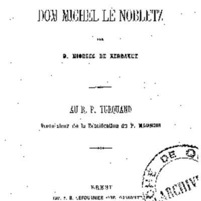 Mel096_LeNobletz.pdf
