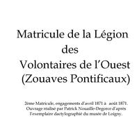 zouaves_pontificaux_2e_matricule.pdf