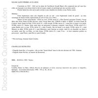 Couffon Répertoire des églises BAYE.pdf