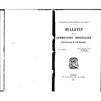 bdha1902.pdf