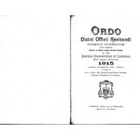 ordo_1915ocr.pdf