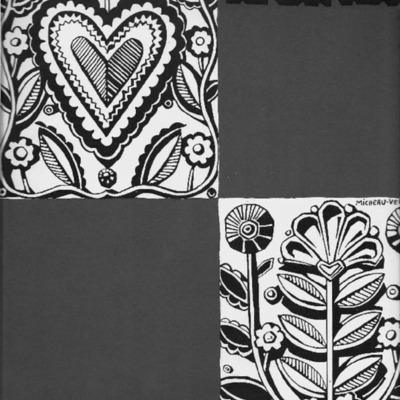 [Palmarès] Le Likès souvenir de l'année scolaire 1961-1962.pdf
