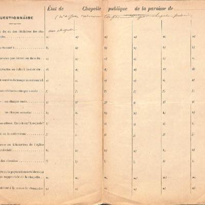 1903_Saint-Servais.pdf