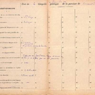 1903_Kersaint-Plabennec.pdf