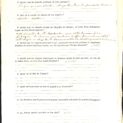 1869_Berrien.pdf