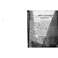 Kerfeunteun mon clocher 1913.pdf