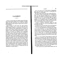 larret.pdf