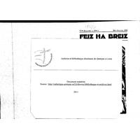 FeizhaBreiz_1935.pdf