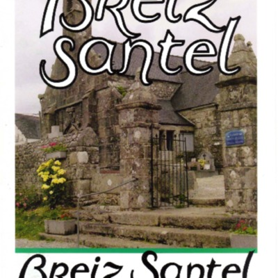 Breiz Santel 222 - printemps-été 2013