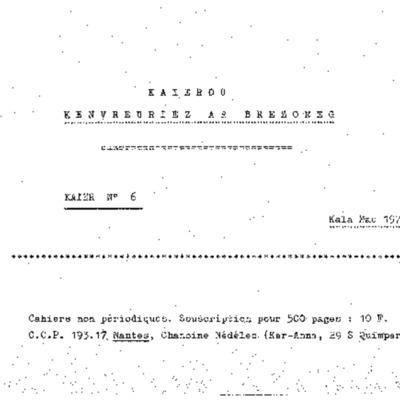 Kenvreuriez ar Brezoneg 06.pdf