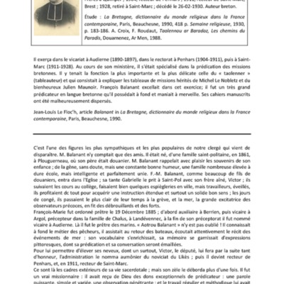 Balanant François.pdf