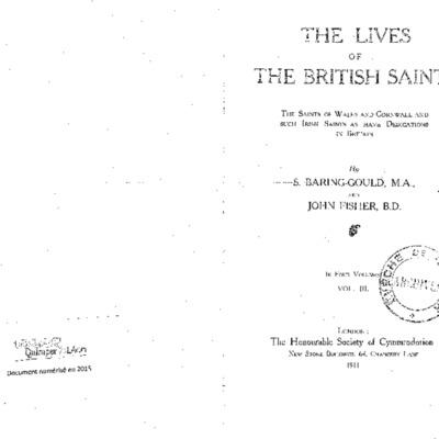 19079.pdf