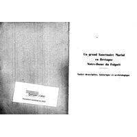 15708.pdf