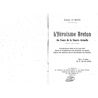 76004 Heroisme breton.pdf